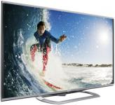 Аренда LED TV Sharp 60, LED TV Sharp 60 в аренду